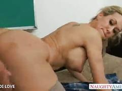 blowjob, teacher, student, forced, dogystyle, hardcock