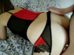 amateur, french, lingerie