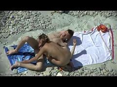 Beachvoyeur 109