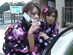 Sexy japan