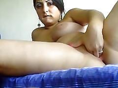 amateur, big tits, indian, desipapa, blowjob, doggy-style, creampie, webcam, big-tits, riding-dick, handjob, reverse-cowgirl, masturbating, cum-in-mouth