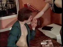 Mf 1760 - hotel sex