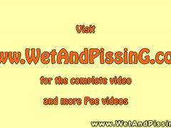 pissing, pee, piss, peeing, watersports, goldenshower, wam, pissdrinking, urine, peedrinking, urinedrinking