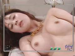 babes, japanese, softcore