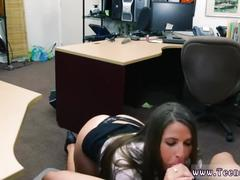 Hd blowjob cum in mouth compilation for