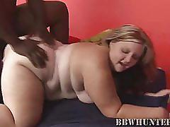 fetish, hardcore, bbwhunter.com, bbw, fat, chunky, blowjobs, cock sucking, fucking, doggy style, bbc, interracial, pale, chubby