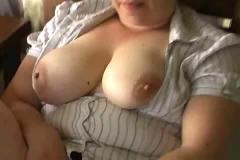 Caroline 4