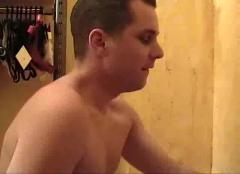 hardcore, sex toys, voyeur