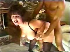 big boobs, hairy, vintage