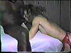 interracial, matures, stockings