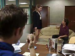 Video 03 - dangerous invitations (2002) - parte 3