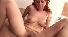 hairy, matures, milfs