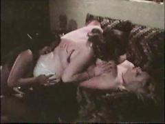 Mf 1778 - busty orgy