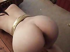 amateur, hot, amatuer, orgasm, shaking, girlfriend