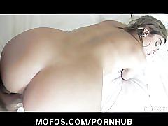 amateur, babe, pov, pervsonpatrol, mofos, bikini, public, beach, natural-tit, booty, pervert, fingering, close-up, point-of-view, homemade, babes, pussy