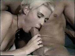 Caramelle- from hot sex in the benelux (gr-2)