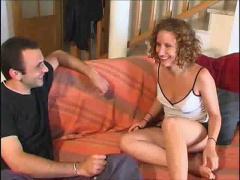 Unfaithful housewife 2...f70