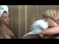 Orgasmo nero (1980) xlx