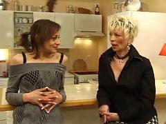 Eva filme - french mature hardcore