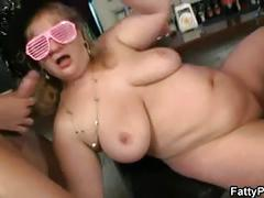 big boobs, big butts, group sex, tits