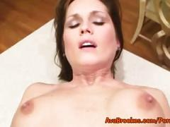 amateur, milf, pov, blowjob, avabrookes.com, big-tits, housewife, point-of-view, homemade, cumshot