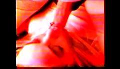Red bondage -12 mp4