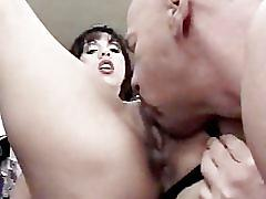 fetish, fisting, anal, blowjob, big-tits, ass-fuck, ass-fucking, cumshot, orgasm, extreme, rough, femdom, strap-on, busty