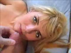 Homemade.-.cute russian girl having sex with boyfriend