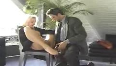 Pervert german family - complete film 1-2  -jb$r