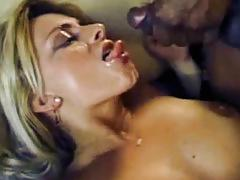 bukkake, cumshots, compilation, cumshot, orgasm, cum, facial, cum-on-face, amateur, pov, jacking-off, masturbating, pornstar, cumpilation, big-cock
