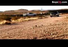 Men in black, hunting lesbian babes - boysiq.com sex video
