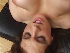 anal, bbw, facials, hardcore