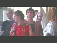 Caligula - uncut - part 1 of 3 - plz read description - bsd