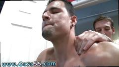Gay outdoor movieture and porn boy gall clip hot gay public sex
