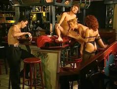 Erika bella - les chalumeuses (art lovers) (1993) scene 4