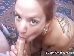 tits, boobs, sucking, blowjob, masturbating, bigtits, bigboobs, masturbation, bustyamateurs