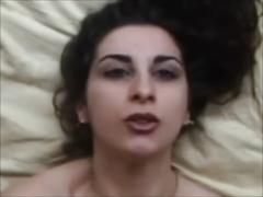 Amateur babes having orgasm - compilation