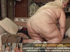hd videos, milfs, bbw tits, big bbw, big tits, big tits bbw, euro