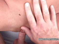 Florida amateur chaydin masturbating and fucking