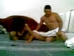 Orgia con brasileñas - www.putaslocas.net