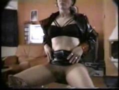 Red 2011-1sex girl (3)