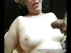 facial, fucking, hardcore, huge, chubby, fat, big-tits, ssbbw, chunky, wet-pussy, large-ladies, fuckfatties