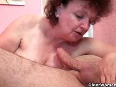 milf, mature, mom, granny, mommy, mother, grandma, gilf, grandmother, old-young, mom-fuck, mature-fuck, mom-sex, granny-fuck