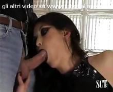 girlfriends, italian, amateur, fucking, lesbian, coppie, couples, amatoriale, italiano