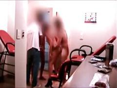 amateur, cumshots, hidden cams, threesomes, voyeur