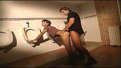 hardcore, italian, pornstars