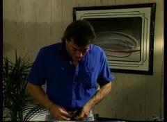 Classic porn movie 4