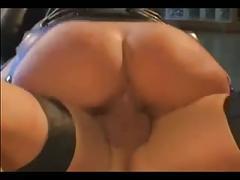 fetish, femdom, oral, muffdive, lingerie