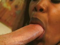 Face fucked 02 - scene 6 - wildlife