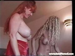 I am pierced lesbian milfs with nipple piercings fisting ass
